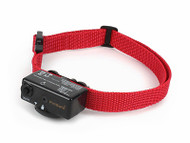 PetSafe Deluxe No-Bark Control Shock Collar PDBC-300