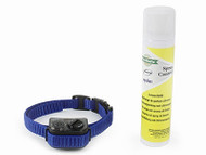 PetSafe Elite Little Dog Spray Bark Collar PBC00-11283