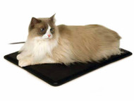 K&H Extreme Weather Outdoor Heated Kitty Pad