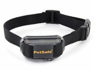 PetSafe Vibration Bark Control Collar PBC00-12789