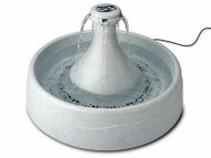 Drinkwell 360 Plastic Fountain D360-RE