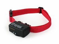 PetSafe Standard No-Bark Control Shock Collar PBC-102