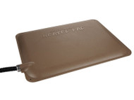 K&H Small Animal Heated Pad