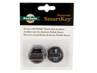 PetSafe SmartKey For Smart Door Pet Door - PAC11-11045