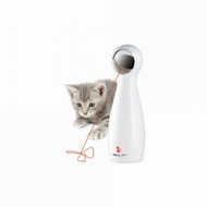 PetSafe Frolicat Bolt Interactive Toy PTY00-14244