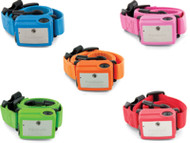 PetSafe Skins for Elite Big Dog Spray Bark Collar