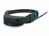 SportDOG TEK-L 2.0 L Add-A-Dog GPS Tracking Collar