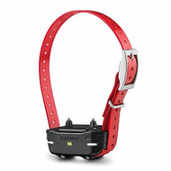 Garmin Tri-Tronics PT-10 Extra Collar for Pro 70 and Pro 550