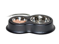 K&H Thermo Kitty Cafe Heated Cat Feeder