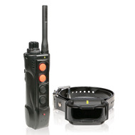 Dogtra Edge RT Expandable Remote Training Collar