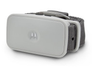 Motorola Ultrasonic No-Bark Collar BARK200U