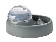 Eyenimal Bubbling Pet Fountain-50 oz