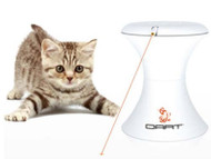 Frolicat Dart Interactive Cat Toy
