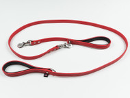 Dual Length Leash System Brahma Deluxe