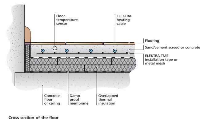 22 1?t=1411969892 i o wiring diagrams h r diagram wiring diagram ~ odicis Engine Wiring Diagram at eliteediting.co