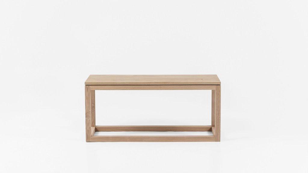 Atelier Bench