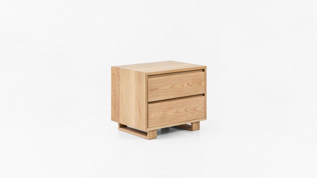 Box Bedside