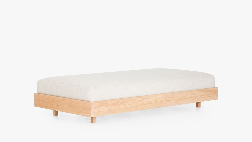 James St Daybed