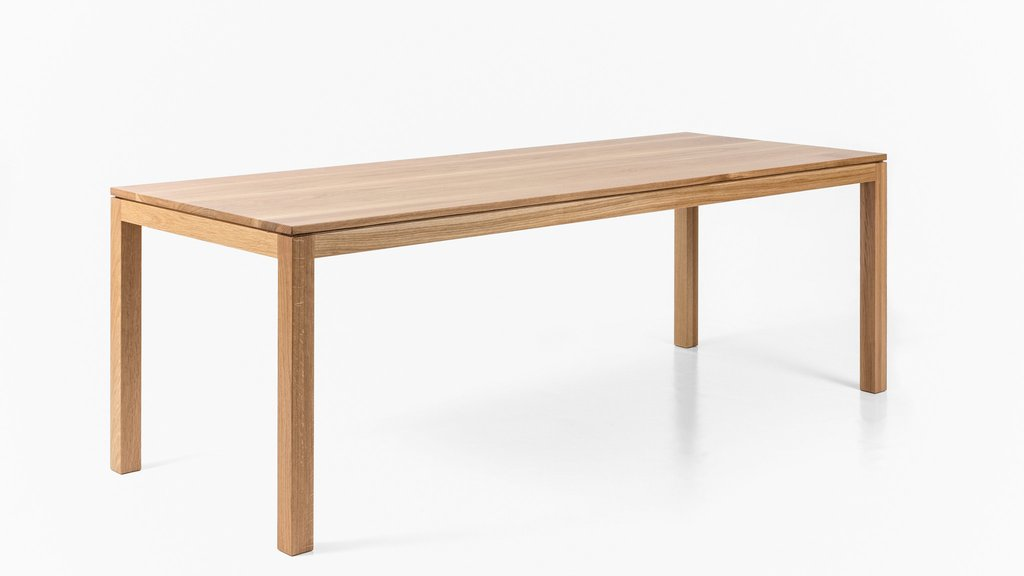 Classic Table
