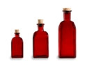 Shop for Red Taberna Bottles