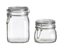 Shop for Swing Top Bale Jars