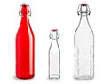 Shop for Swing Top Bottles