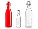 Shop for Swing Top Bottles