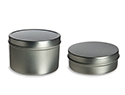 Shop for Classic Deep & Flat Tins