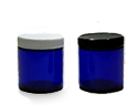Shop for Blue Glass Jars
