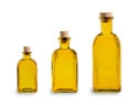 Shop for Yellow Taberna Bottles