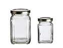 Shop for Victorian Square Jars
