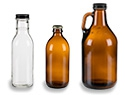Shop for Jugs & Beverage Bottles