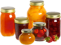 canning-jars-small.png