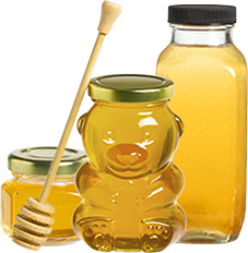 honey-jars-large.png