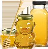 honey-jars-small.png