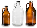 Shop for Jugs & Growlers