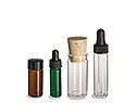 Shop for Vials