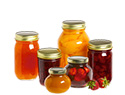 Mason Jars, Canning Jars for Wholesale
