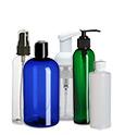Plastic Bottles, Cosmo, Pet Bottles, Water Bottles