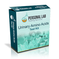 Urinary Amino Acids