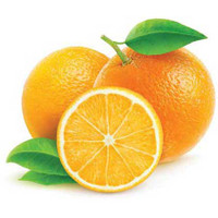 Orange, Sweet (Citrus sinensis) ~ Antimicrobial ~ Anxiety ~ Immune Stimulant ~ Seasonal  Depression ~ Sleep Aid ~ Uplifting