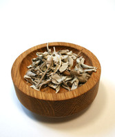 White Sage - Loose Leaf