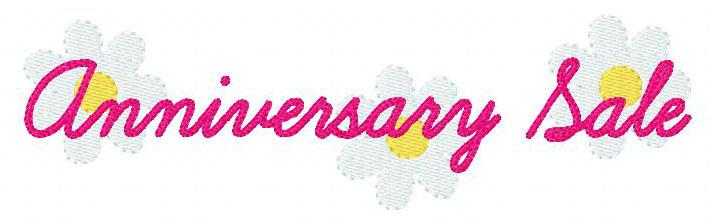 anniversary-sale2.jpg