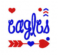 Eagles Sports