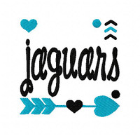 Jaguars Sports