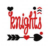 Knights Sports
