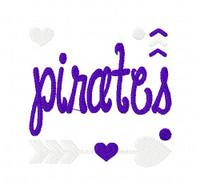 Pirates Sports
