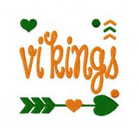 Vikings Sports