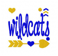 Wildcats Sports