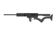 JUST RIGHT CARBINES 40 S&W CALIBER NEW YORK STATE SAFE ACT LEGAL RIFLE